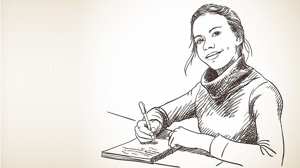 L'écriture inclusive : et si on s'y mettait tou·te·s ? https://t.co/x08xyOtEUe