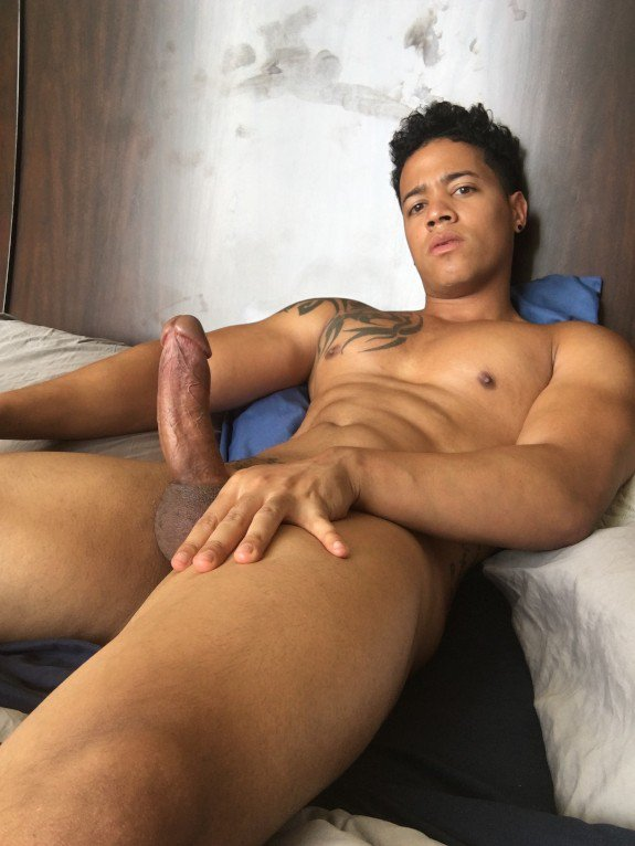 gay new wanganui zealand