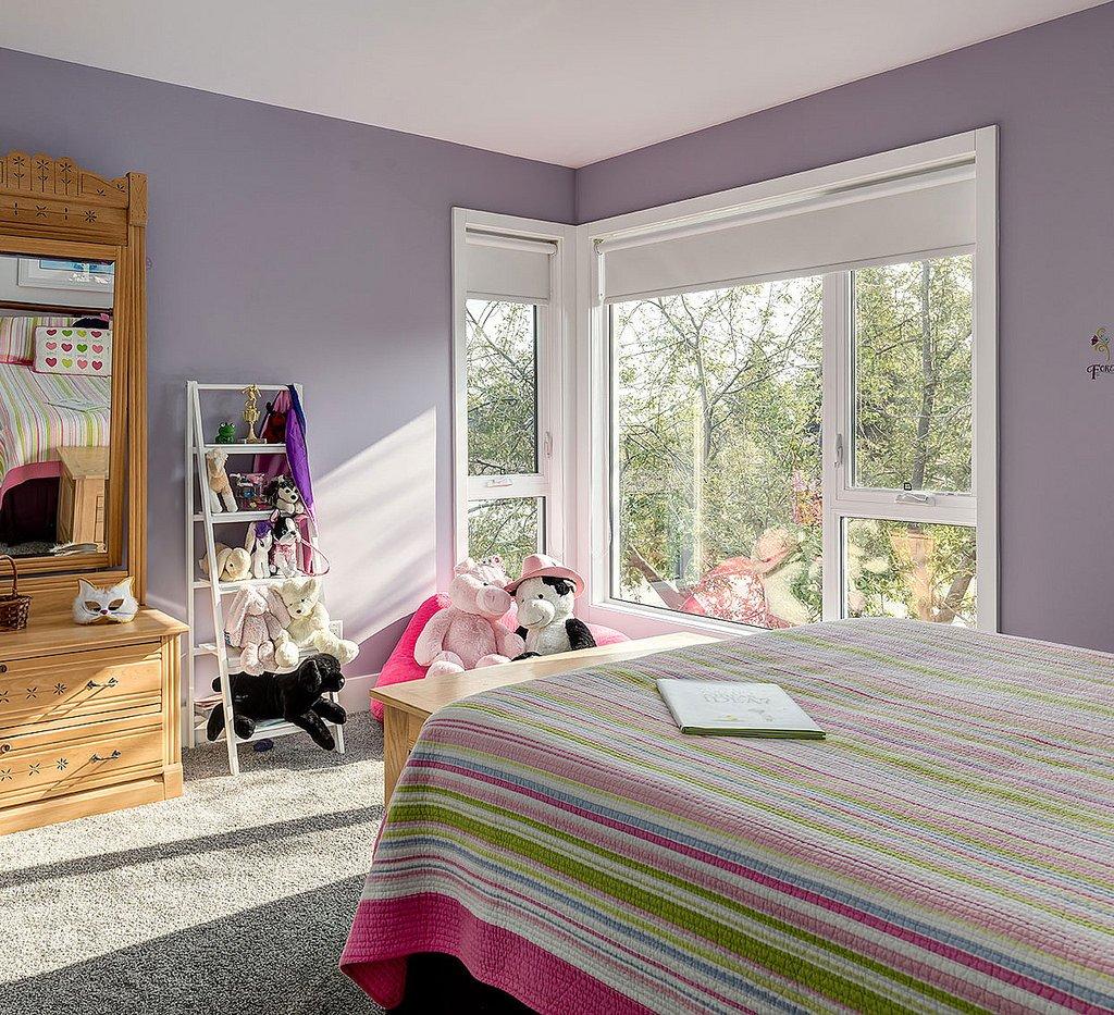 покупка дома с использованием материнского капитала условия