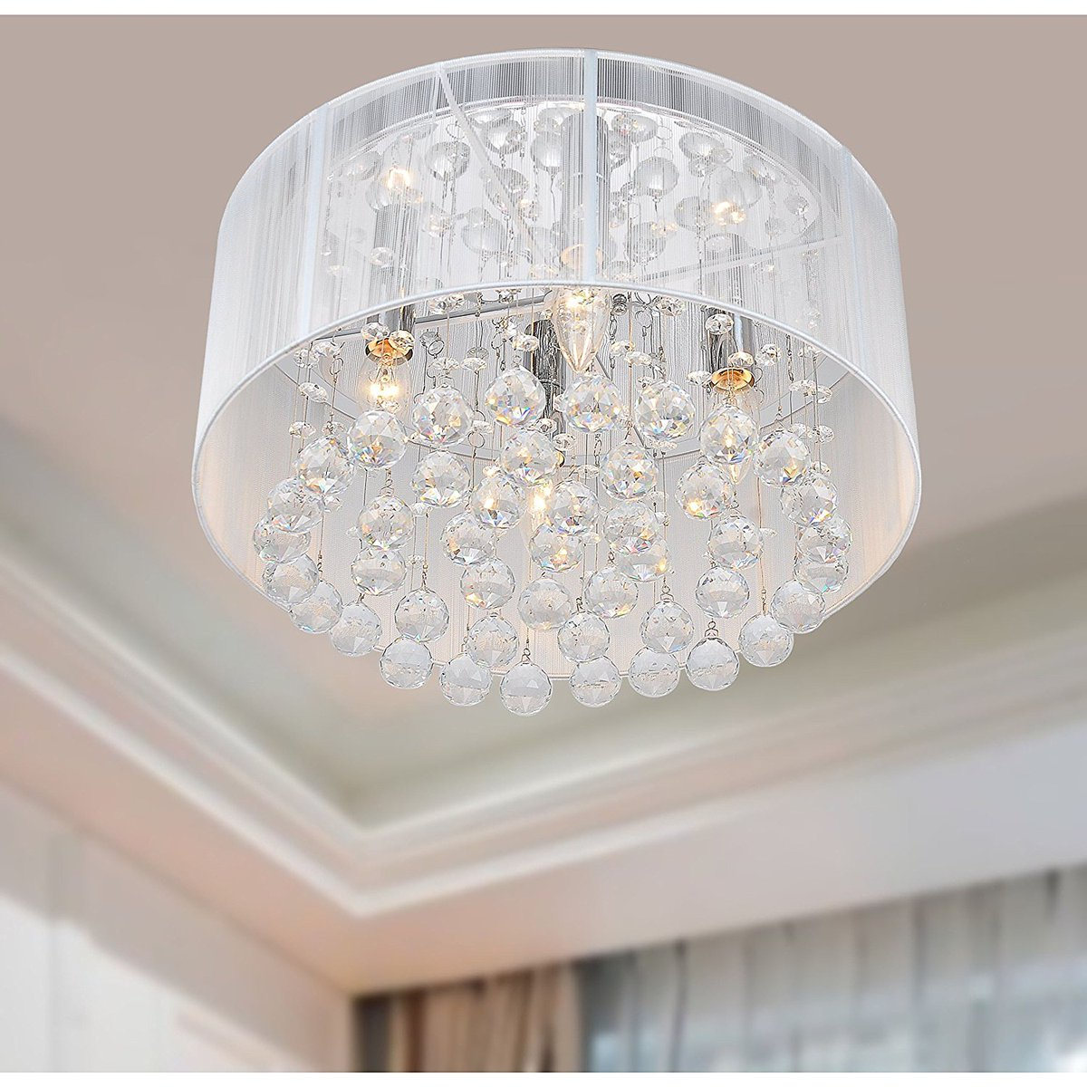 Astonishing Chandelier Lyrics Tagalog Photos - Chandelier Designs ...