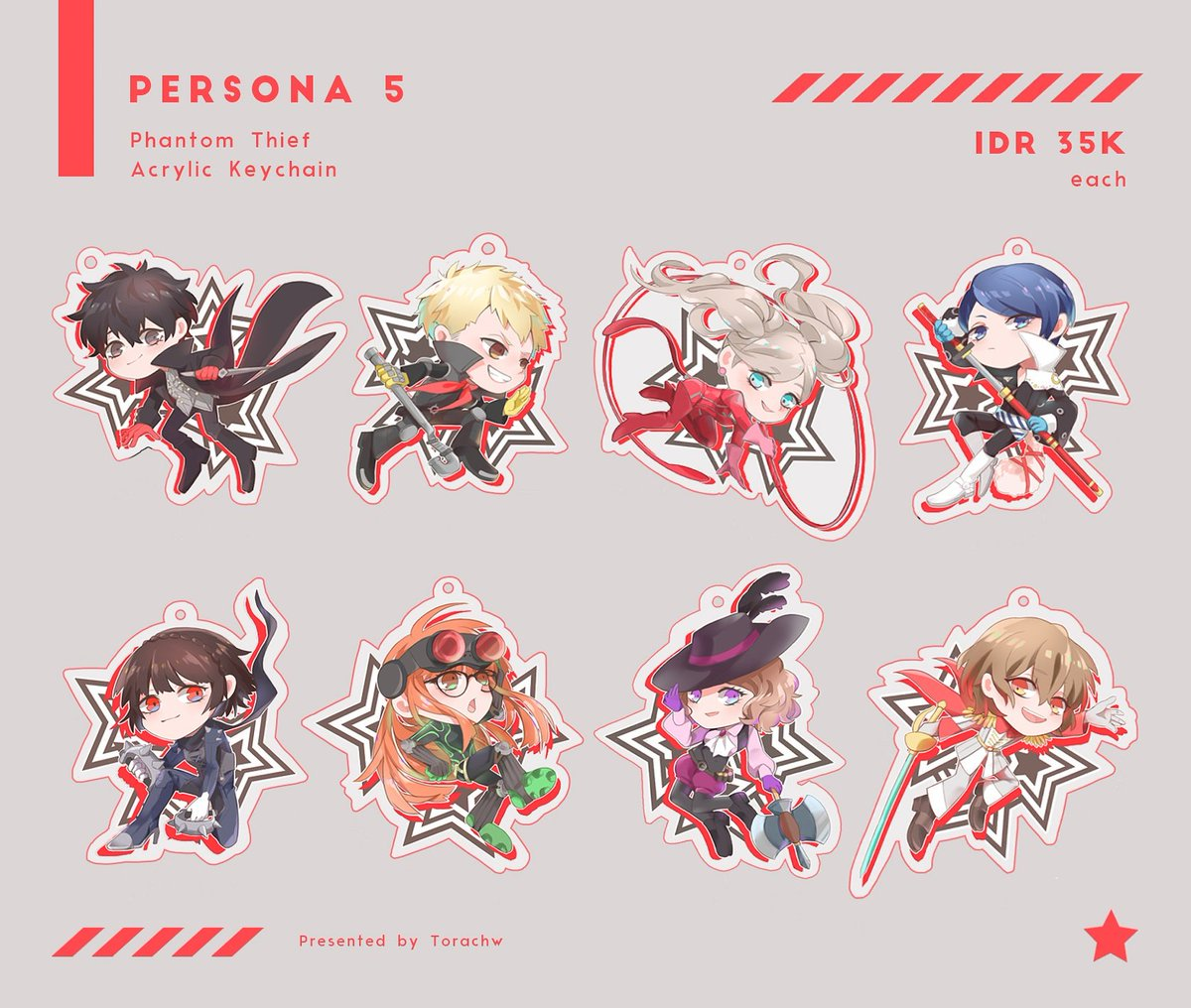 [RT] Open local PO Persona Acrylic Keychain also av for #comifuro9 #comifuro #cf9 pick up at ANPAN booth 35-36!!  https:// goo.gl/forms/lkWfVJj2 7xKDyy6p1 &nbsp; … <br>http://pic.twitter.com/aBPGFjg5Sc