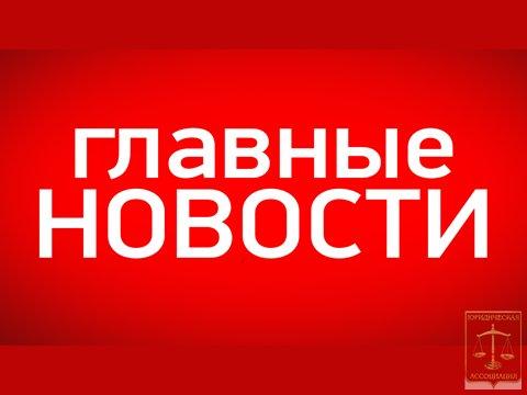 deadpool  торрент на pc русская озвучка