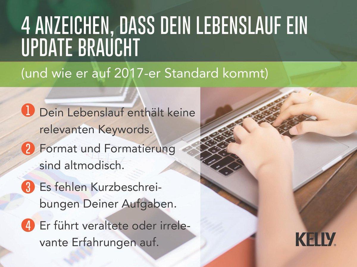 Ungewöhnlich Die Besten Keywords Für Den Lebenslauf Ideen - Entry ...