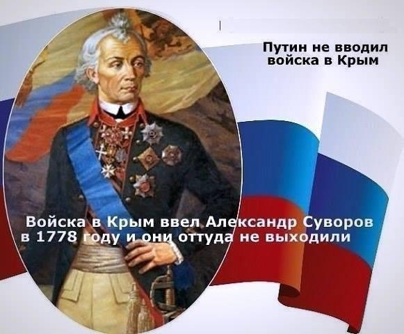 Русско турецкая война 1877 1878 презентация
