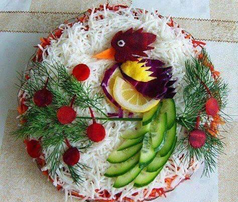 #Eat #fruits#leafy #green #fish for #healthy #eyes #heart #kidneys #enjoy #life #health is #wealth #God #bless #follo #follo4follo #FF<br>http://pic.twitter.com/CXIf4aIxBV