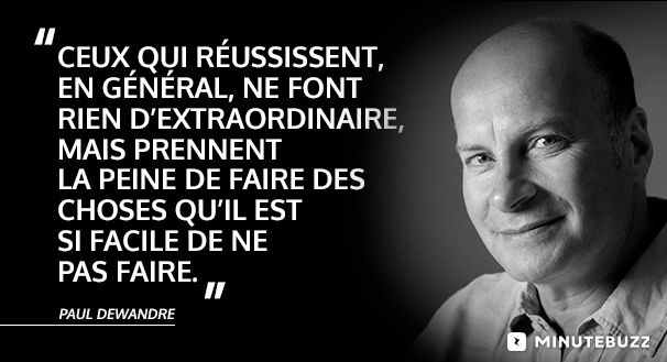 Paul Dewandre #citation #entreprendre<br>http://pic.twitter.com/CzvHqHBY94