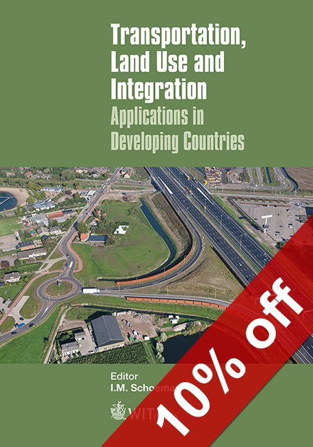 #academicresearch on approaches towards land use and transportation integration now available with a 10% discount  https:// goo.gl/DXSRBd  &nbsp;  <br>http://pic.twitter.com/gtuOSCTnKD