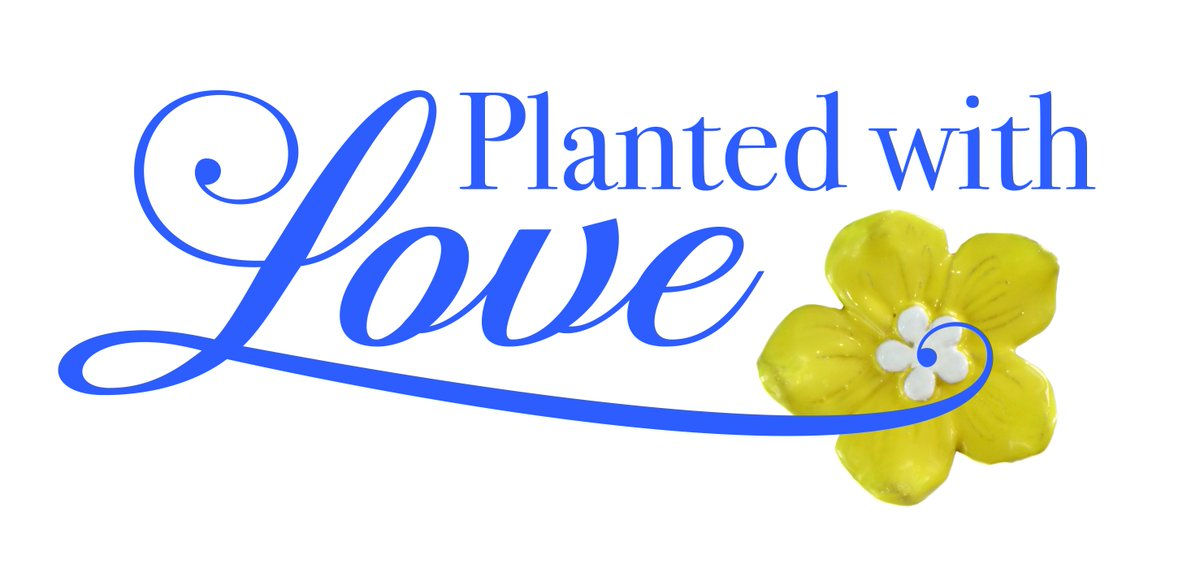@JerseyHospice #FlagDay for Planted with Love at Grand Marché St Helier + St Peter 10am to 1pm - ask all about it   http:// ow.ly/QoBO30earyP  &nbsp;  <br>http://pic.twitter.com/mQTnf2e5dT