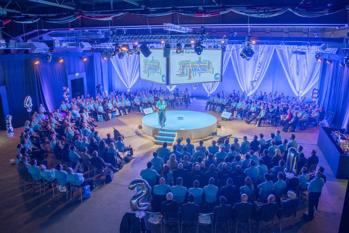 #TuesdayThoughts could this be the next stage for your corporate event??    #eventprofs #eventhour #EventPlannersTalk #eventprof #eventhour<br>http://pic.twitter.com/gxPnTPRV9T