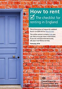 Your agent should be giving out the #HowToRentGuide with tenancies in England https://t.co/5xntpEfCb3 https://t.co/BP3ku1g9lL