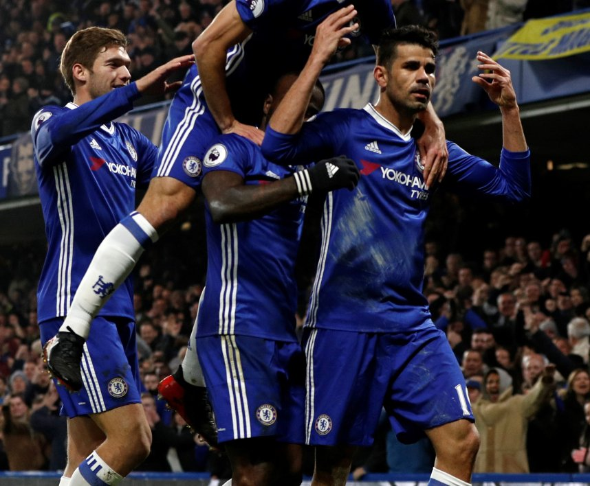 Chelsea attend que Diego Costa revienne   http:// bit.ly/2vXzEGZ  &nbsp;   #rmclive #mercato<br>http://pic.twitter.com/Dv0Na1agMU