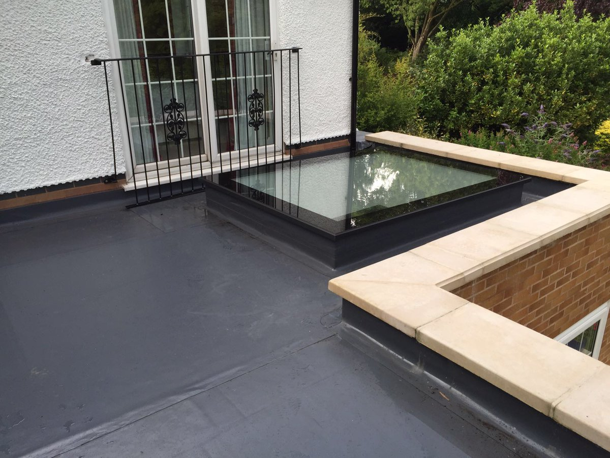 Your home is one of your most #valuable #assets,look after the inside by protecting the outside! #roof #sarnafil #singleply #waterproofing <br>http://pic.twitter.com/3iN1XbRNpE