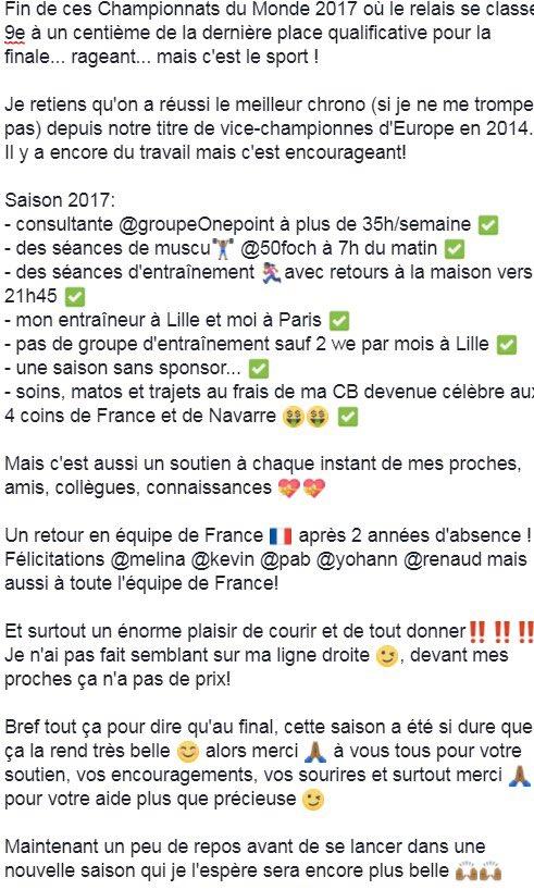 With maison du monde plaisir 78 for Maison du monde plaisir