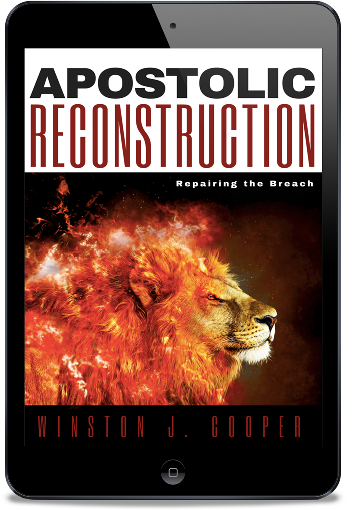 BOOK ANIMAL RITES: AMERICAN CULTURE, THE DISCOURSE OF