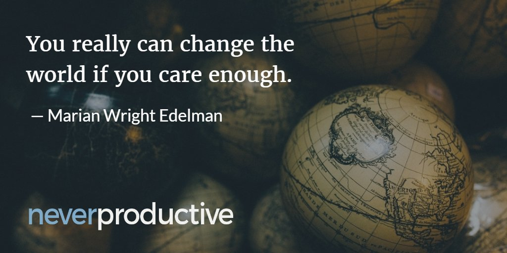 How To Can Make More #Impact at Work [In an Unexpected Way]  https:// buff.ly/2vzE4B6  &nbsp;  <br>http://pic.twitter.com/1C5AcOquNg