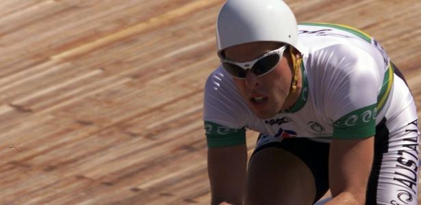 Ciclista campeão olímpico morre aos 39 anos na Austrália https://t.co/y8WkGw0FOy
