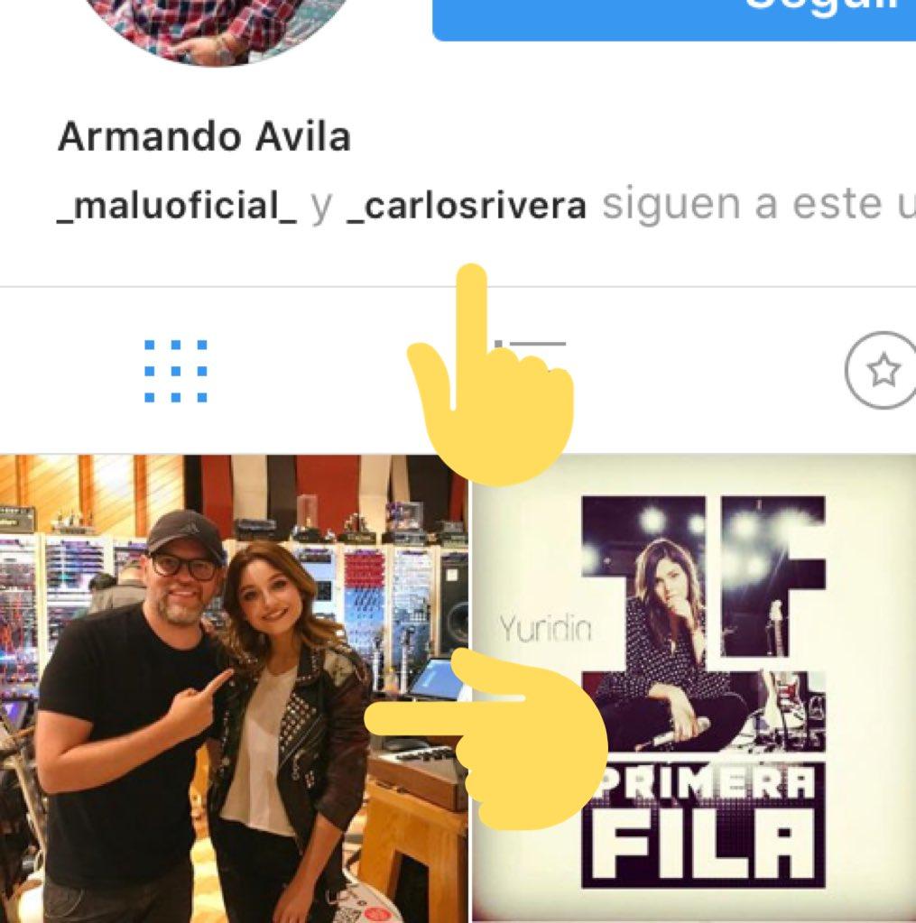 🤔🤔  #KarolSevilla #KCAMexico #KCAColombia