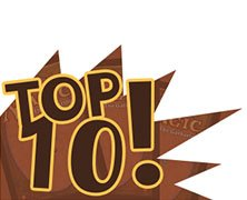 Top ten latest dating site