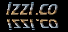http:// izzi.co  &nbsp;   is for sale #tech  #Entrepreneur #naming  #gamedev #startups #Webdesign &amp; #webdevelopment #socialmedia #branding<br>http://pic.twitter.com/68m8jxsElG