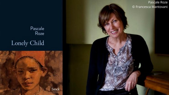 L'interview de Pascale Roze pour « Lonely Child » ! via @CollibrisLdL #interview #livre #lecture @EditionsStock…  http:// blog.collibris-app.com/linterview-de- pascale-roze-pour-lonely-child/?utm_source=Sociallymap&amp;utm_medium=Sociallymap&amp;utm_campaign=Sociallymap &nbsp; … <br>http://pic.twitter.com/US2nKxcjNL