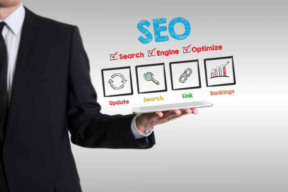 How #SEO helps your #website rank. #DigitalMarketing #socialmediamarketing #startups #Mpgvip #defstar5 #SEO #marketing #BigData #Abhiseo<br>http://pic.twitter.com/ghmbisdmAp
