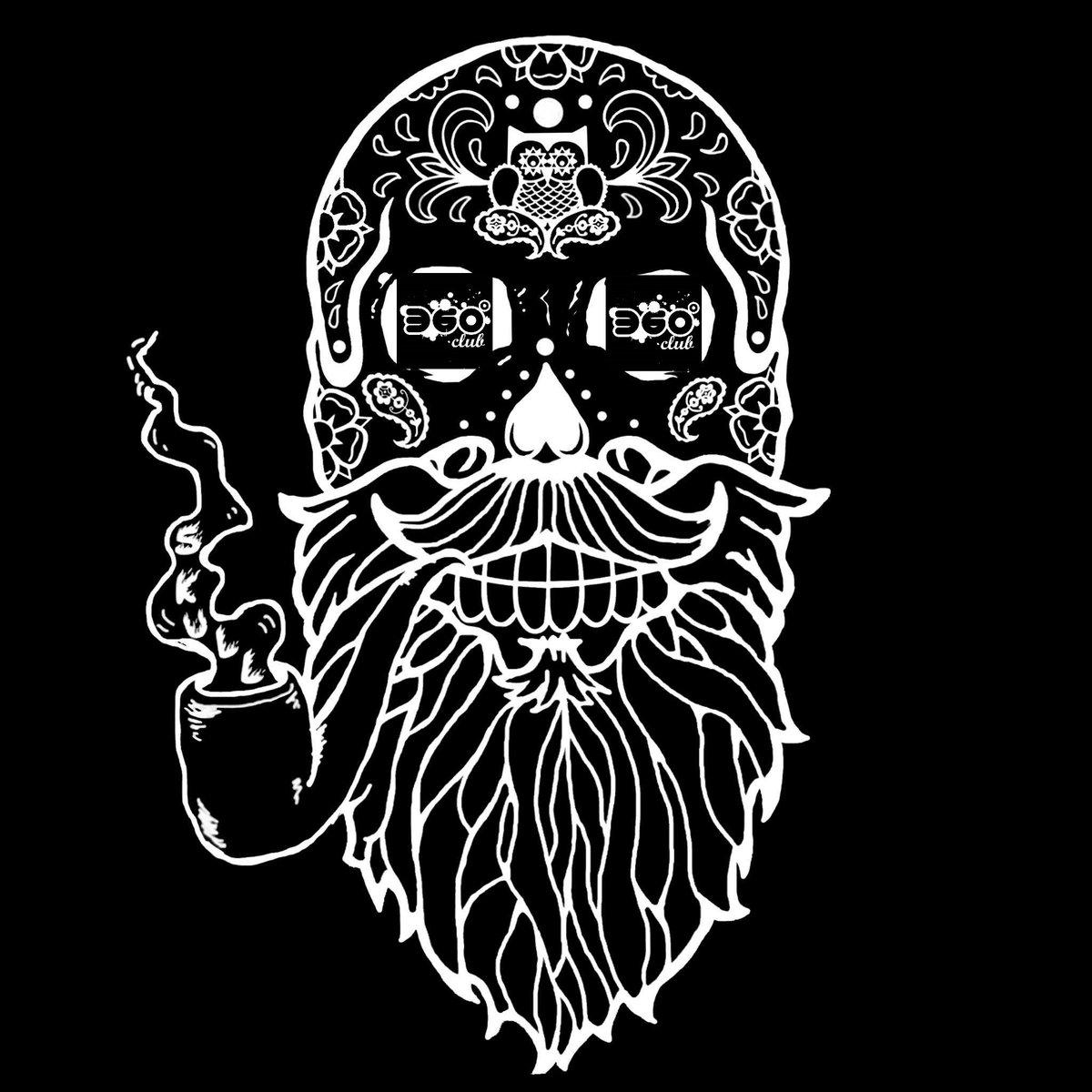 6th Oct announced @SKULLtheband Single Launch Tix @JumboRecords @Crash_Records  http://www. facebook.com/events/1967147 520231448 &nbsp; …  #Leeds #gigs #alternativerock #grunge<br>http://pic.twitter.com/neajh5VBtj