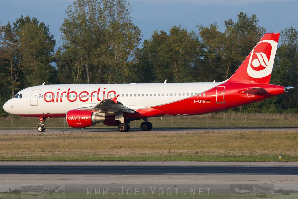 The end is near for @airberlin! An #A320 at @BaselAirport in 2016   http://www. joelvogt.net/aviation/spott erbrowser/imgview.php?id=15500 &nbsp; …   #avgeek #airberlin #Basel #BSLmovements #travel<br>http://pic.twitter.com/bbsnzlGDBK
