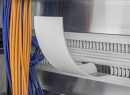 AirSTREAM #wiring system: laminar flow and good convection in the #control #cabinet   https://www. youtube.com/watch?v=5X-Pmq YNZLo &nbsp; … <br>http://pic.twitter.com/q06CoP3aod