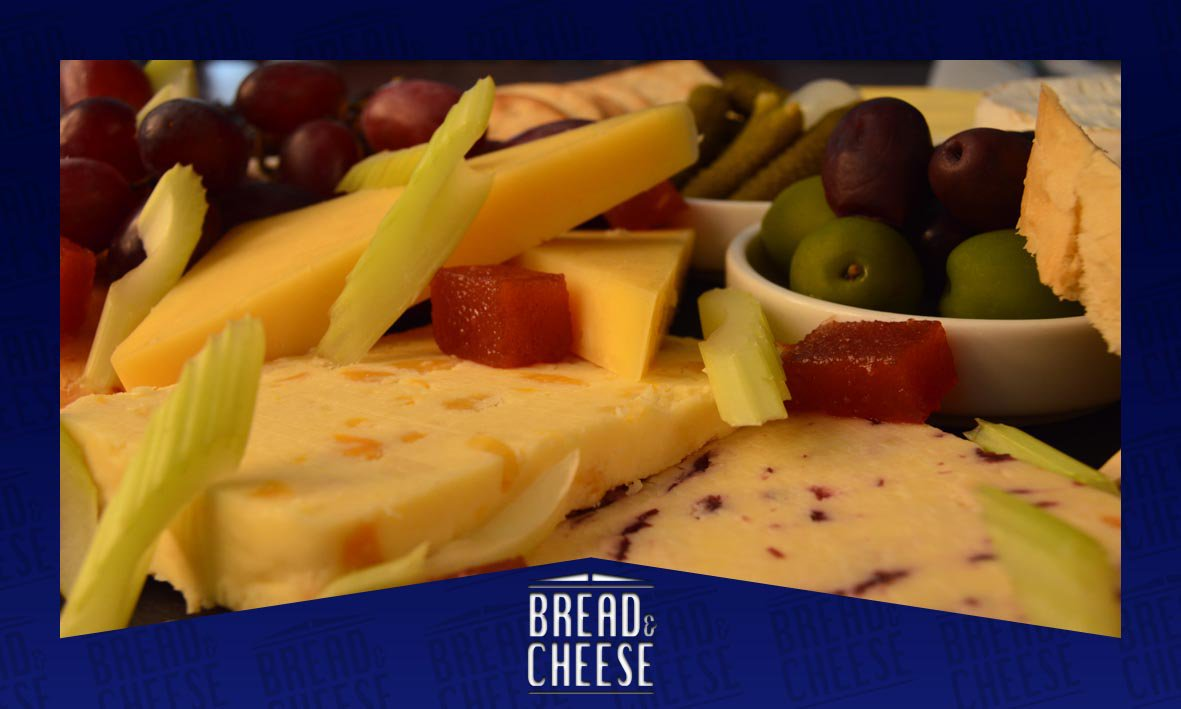 Are you a cheese-a-holic? Then you need to try one of our sensational cheeseboards. #Benfleet #Cheeseboard #PubLunch<br>http://pic.twitter.com/n7DrWUiJcQ