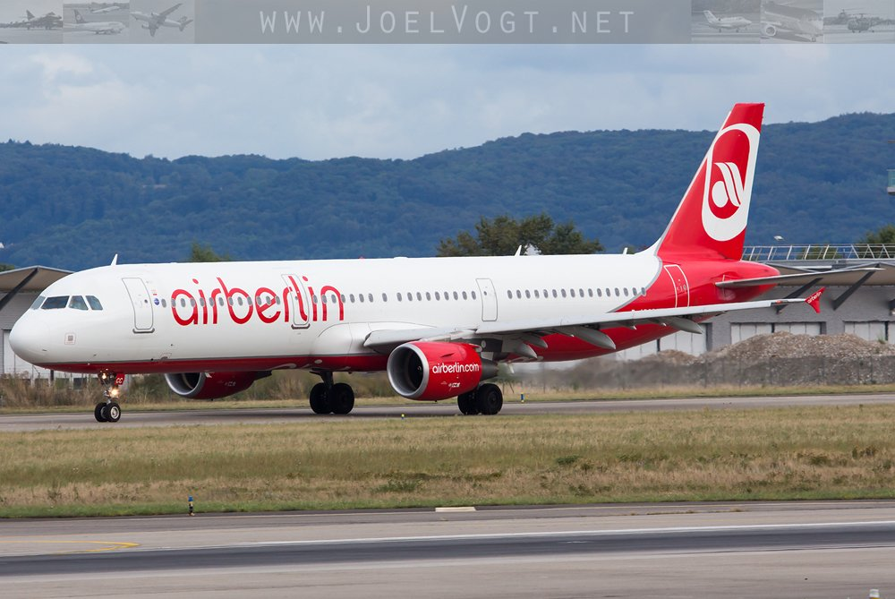 Today @airberlin has filed for #bankruptcy    http://www. joelvogt.net/aviation/spott erbrowser/imgview.php?id=15173 &nbsp; …   #avgeek #airberlin #BSLmovements #Basel #airberlinhell<br>http://pic.twitter.com/pNVIg9eh8Q