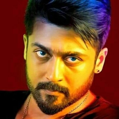 suriya fans trends on twitter here we go tag for celebrating 3rd