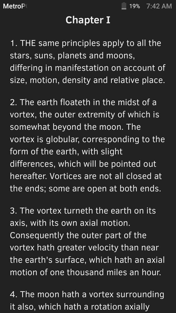 book пифы это просто