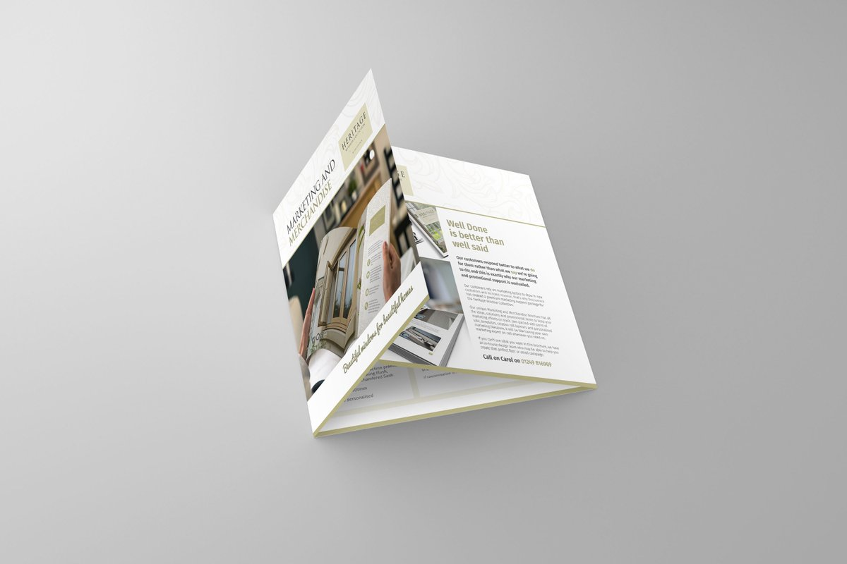 Stunning Brochures at freelance prices. We know the #Window industry.  http://www. karmadesignuk.com  &nbsp;    #aluminium #PVCu #lifestyle #GraphicDesign<br>http://pic.twitter.com/JKu1EYaAx0