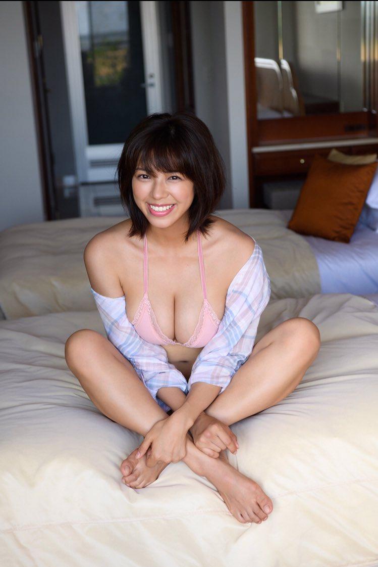 валя гладкова голая модель( валя гладкова голая модель | Free Hot Nude Porn Pic Gallery