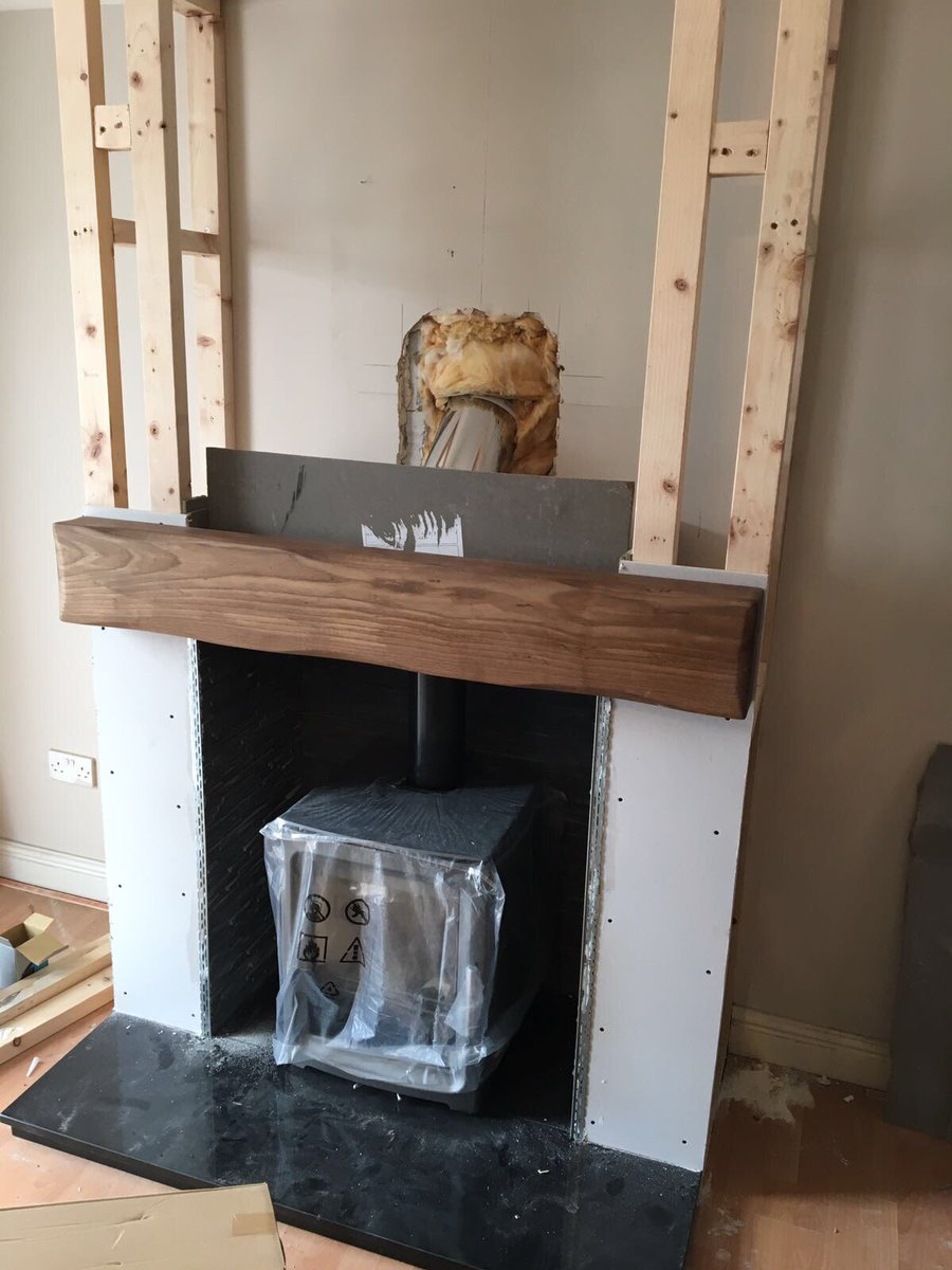 Fireplace Co Part - 37: 0 Replies 3 Retweets 5 Likes