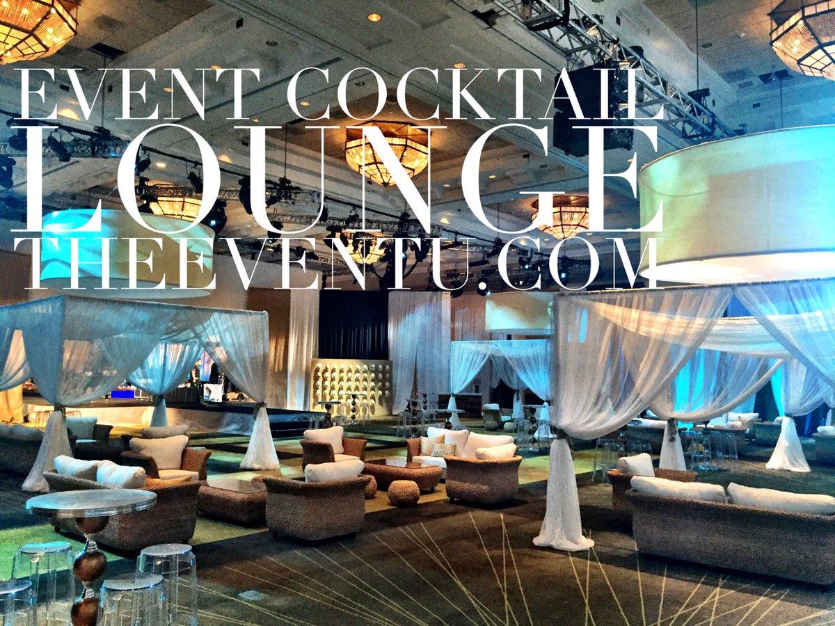 6 decor basics for any event:  https:// goo.gl/q4ENhu  &nbsp;   #EventDesign #EventProfs #EventPlanner<br>http://pic.twitter.com/ftl3RiB8ex