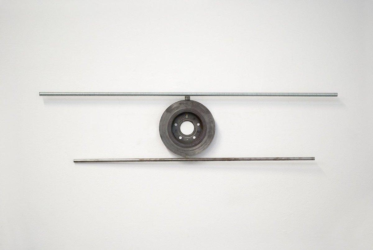 online Gleichgewichtslösungen für Flachdecken 1981