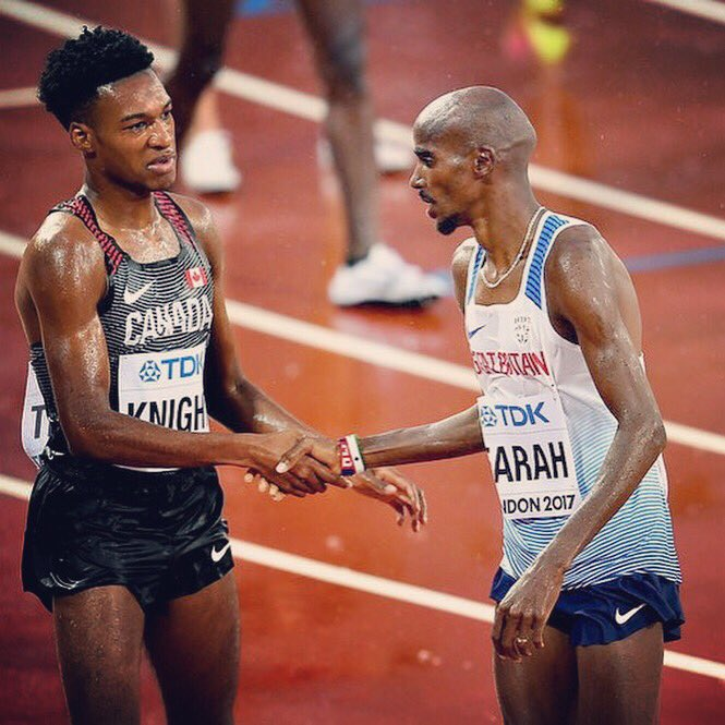 RT @justyn_knight: Game recognizes game 🇨🇦🇬🇧🐐 https://t.co/y6uEqVG2vl