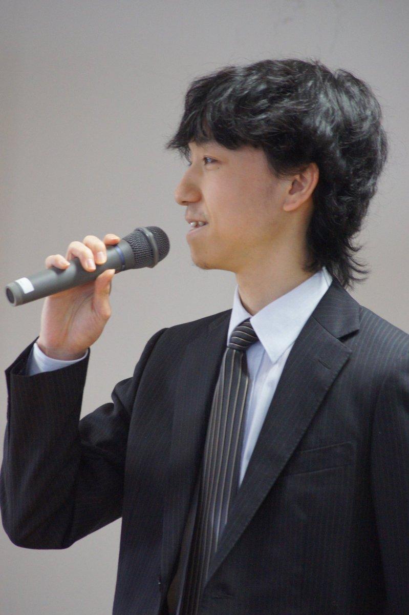 直江雨続さんの投稿画像
