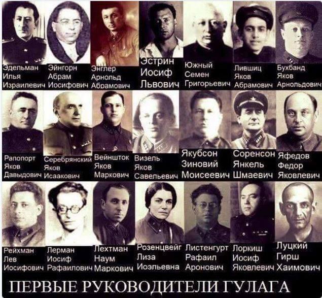 В День Независимости состоится премьера фильма о борьбе украинцев в ГУЛАГе, - Госкино - Цензор.НЕТ 9365