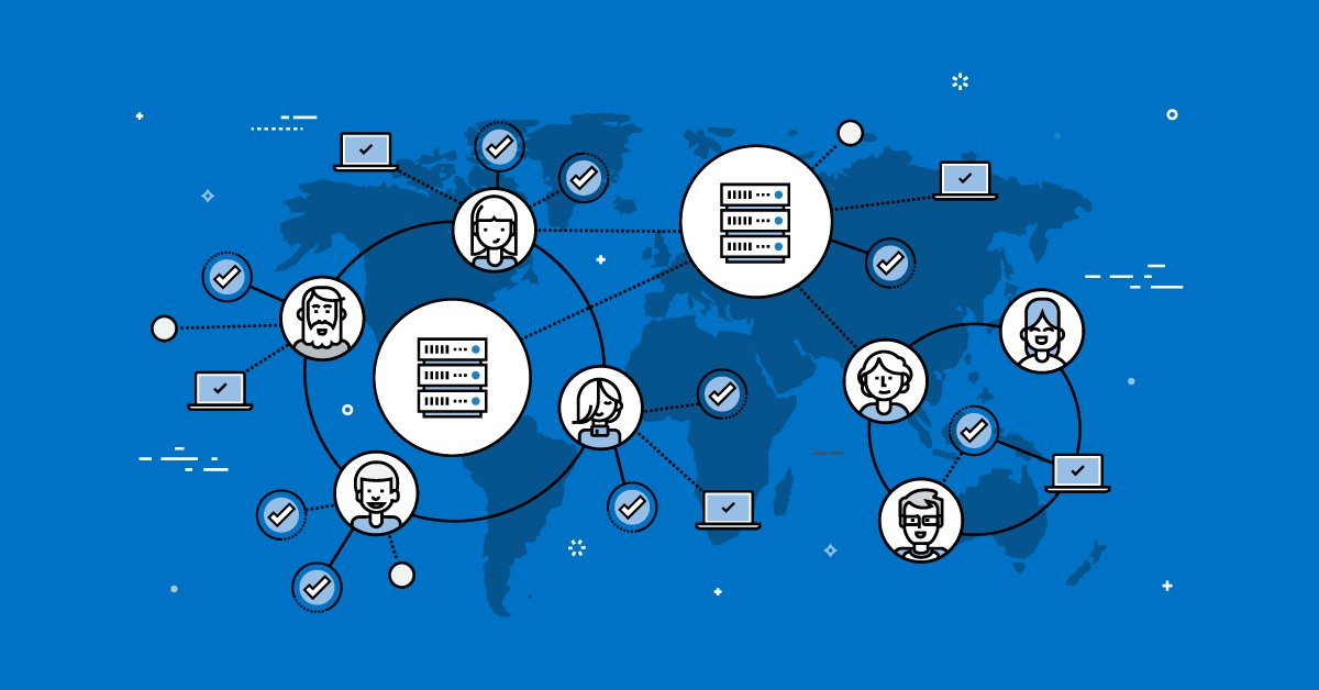 Dynamic #networkmapping always beats static Visio diagrams. Here's why.  https:// goo.gl/XUEpXv  &nbsp;   #HSmonitoring #networkmonitoring <br>http://pic.twitter.com/vyk0Ir8Y80