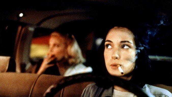 Tekrar Tekrar İzlediğimiz 10 Güzel Film (3)  https://t.co/HyGxySvFmN h...