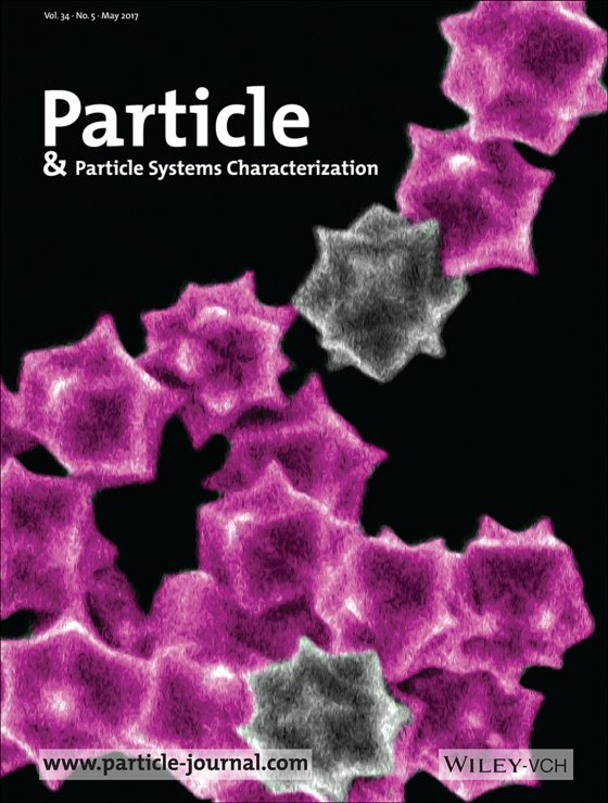 test Twitter Media - Research Paper by Prof Michelle Personick and grad student Melissa King Published in 'Particle' Journal https://t.co/vf0jO9Q0N6 https://t.co/qFP4efGnNV