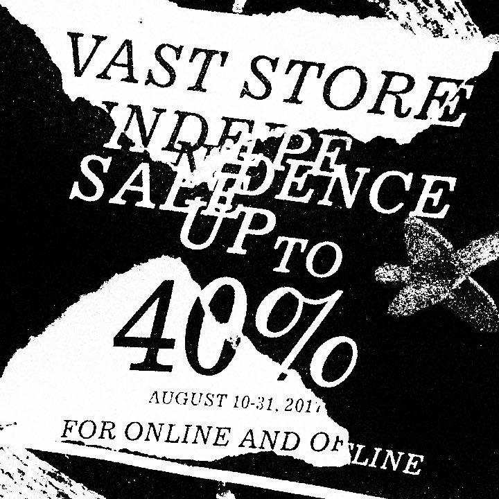 b2404d15da4 VAST STORE ( vast store)
