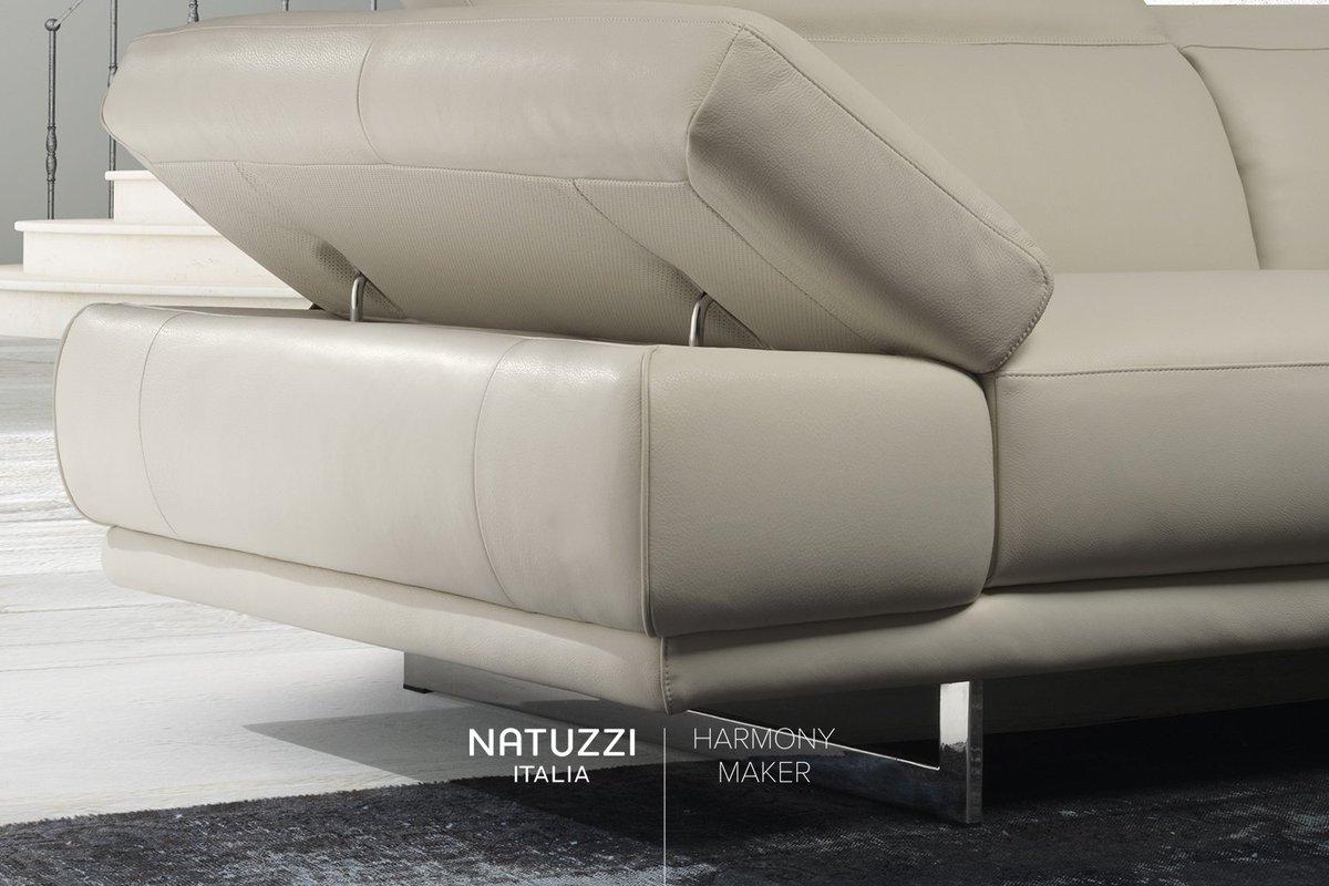Design Bank Natuzzi.Natuzzi Cardiff Gate Natuzzigate Twitter