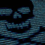 #CyberAttacks and #malware: how can you protect your #business? https://t.co/cT1HSD6Xf5