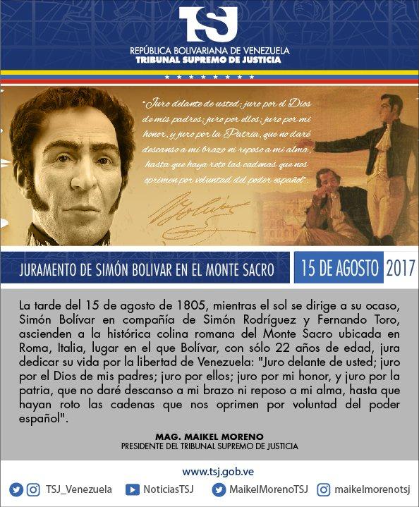 Venezuela un estado fallido ? - Página 5 DHRkINjWAAATkBu