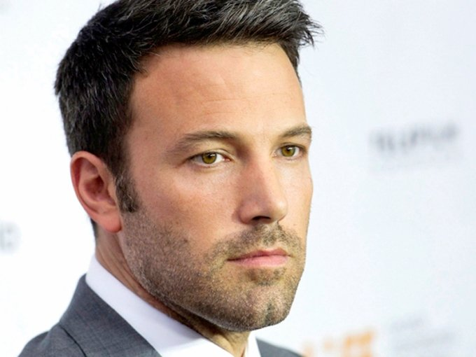 Happy Birthday Ben Affleck!!!