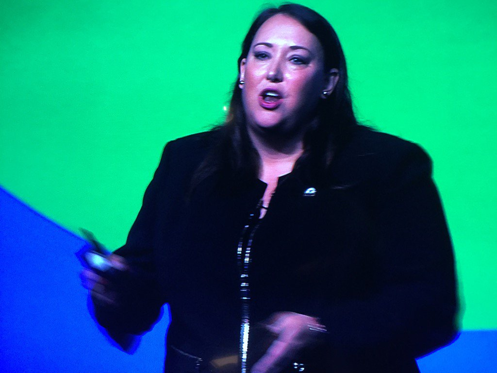 """""""Homeowners are always better off using a Realtor"""" ~  2018 NAR president Elizabeth Mendenhall #RealtorsOwnIt https://t.co/pll2DUPaMY"""