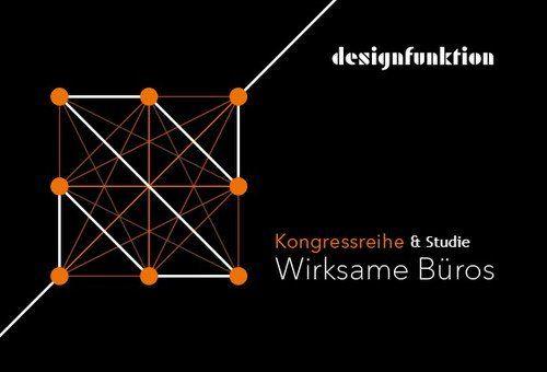 Designfunktion Ag designfunktion hashtag on
